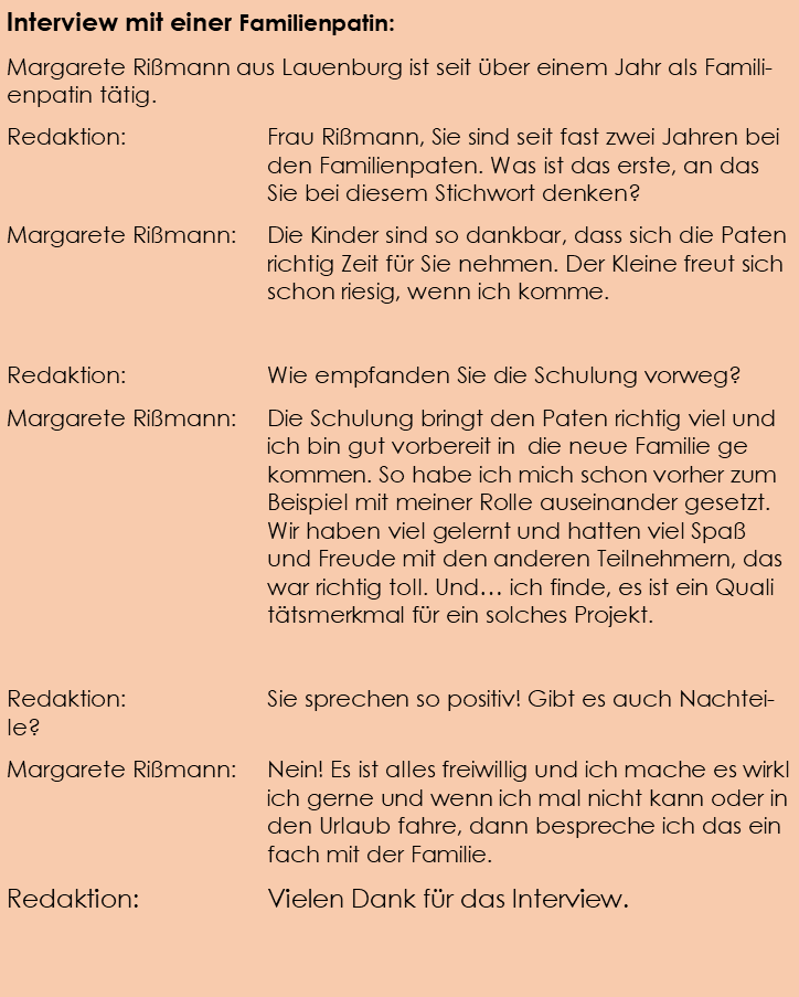 Interview Rissmann.png
